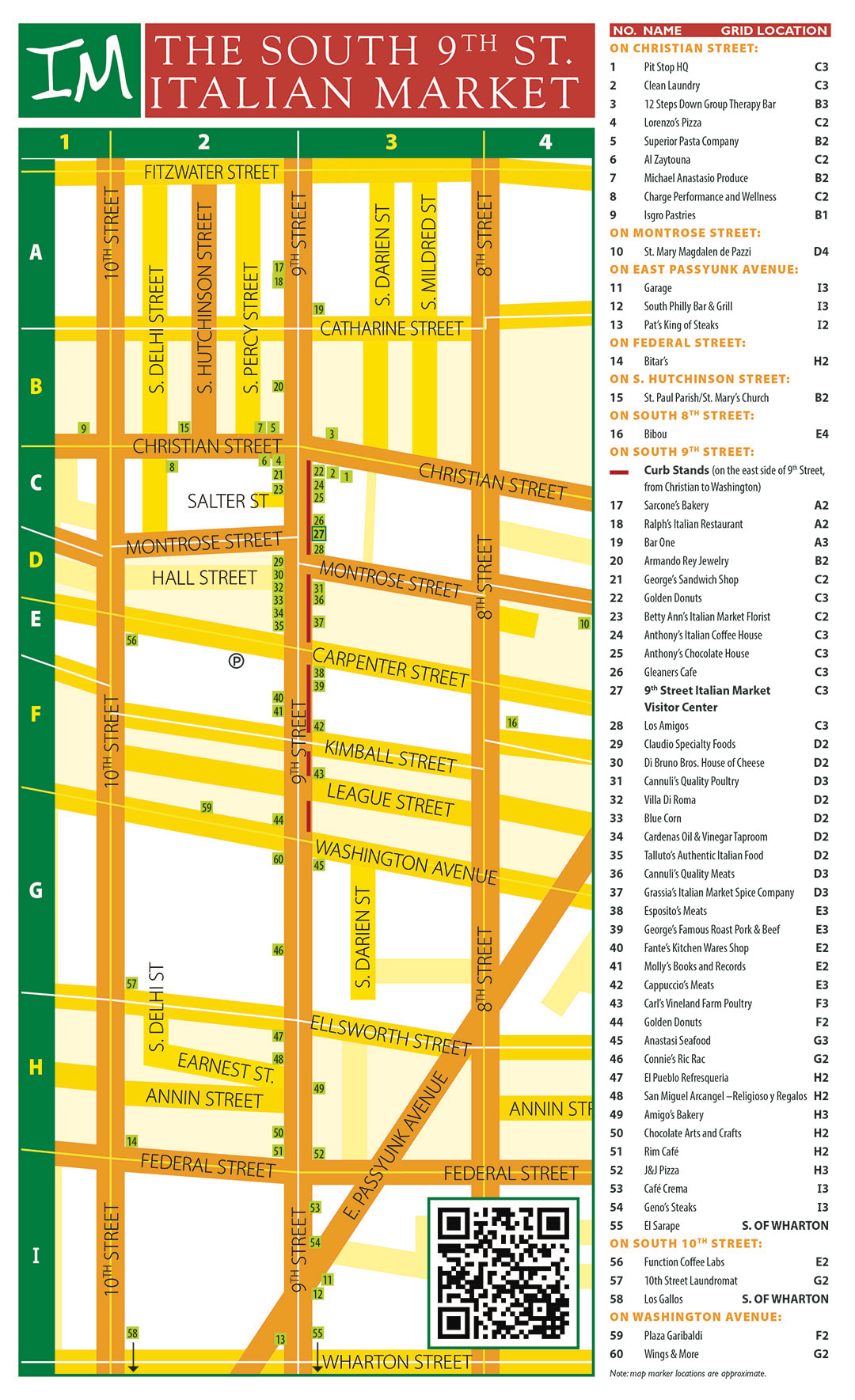 This is a graphic of Printable Maps of Philadelphia with map 1793